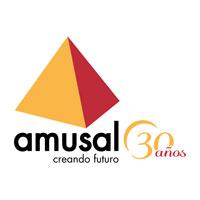 Amusal, cliente de Xibanya Consultoría Internacional