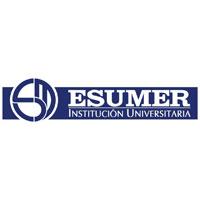 ESUMER, cliente de Xibanya Consultoría Internacional