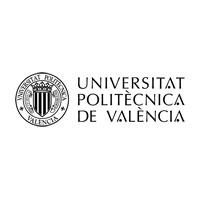 UPV, cliente de Xibanya Consultoría Internacional
