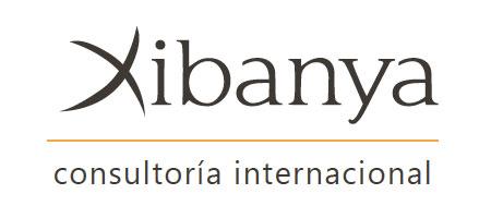 Xibanya Consultoría Internacional